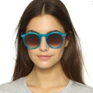 WILDFOX Retro Steff Sunglasses